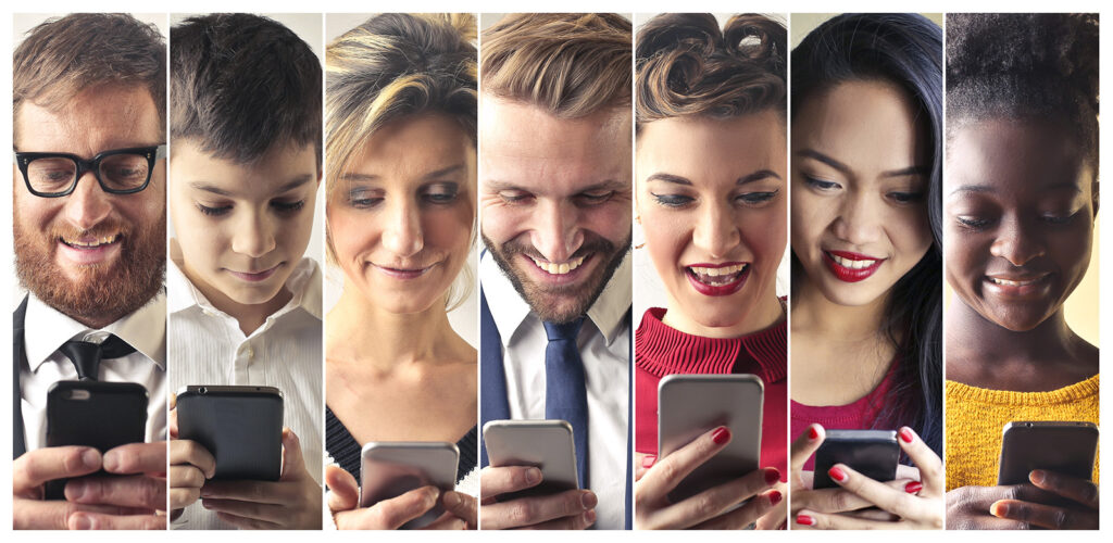 7 praktičnih nasvetov za spletne trgovine